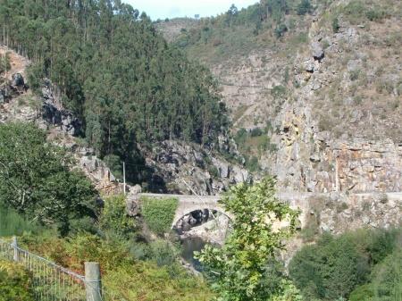 Ponte emArouca
